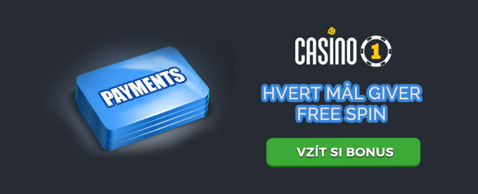 Online casino 1 club bonus 15%